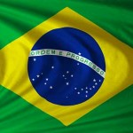 Trabalhar no Brasil no sector da construção