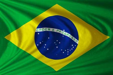 Trabalhar no Brasil