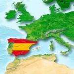 Vagas de Emprego em Espanha
