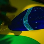 Profissões mais procuradas no Brasil
