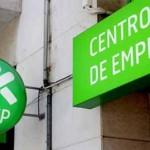 Novas regras Centros de Emprego