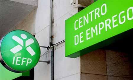Tudo sobre o IEFP - Centros de Emprego