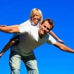O que deve saber antes de Emigrar