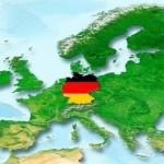 Cidade alemã procura portugueses