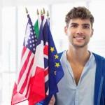 Trabalhar na União Europeia
