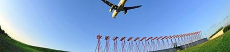Recrutamento Aeroporto do Porto - Enviar candidatura a ofertas de emprego