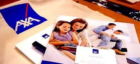 AXA Portugal Recrutamento - Trabalhar na área dos seguros