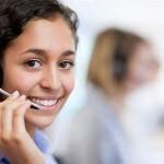 Call Center recrutamento
