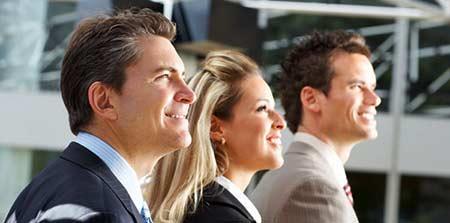 Ranking Escolas de Negócios para tirar um MBA