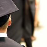 Estágios estudantes Universitários