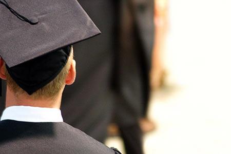 Encontrar Estágios para estudantes Universitários