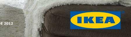 Trabalhar na IKEA em Portugal
