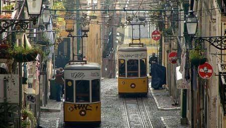 Melhores Empresas para Trabalhar 2012 Portugal