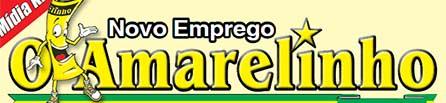 Jornal Novo Emprego - O Amarelinho