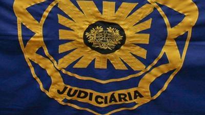 Polícia Judiciária - Recrutamento e Seleção