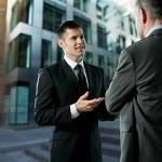 Como procurar emprego (sem ninguém saber)