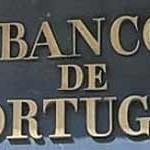 Banco de Portugal Recrutamento