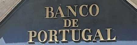 Banco de Portugal Recrutamento - Ofertas de Emprego na área financeira