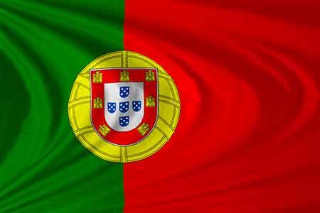 Portugal - Ofertas de Emprego e Trabalhar