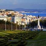 Emprego Lisboa