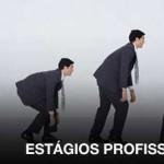 IEFP Estágios Profissionais