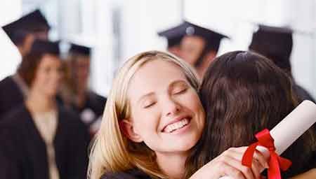 Estágios de Verão Estudantes Universitários