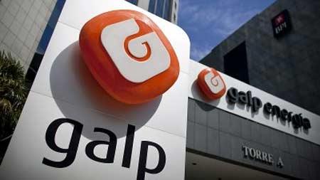 Recrutamento Galp Energia - Trabalhar na Galp