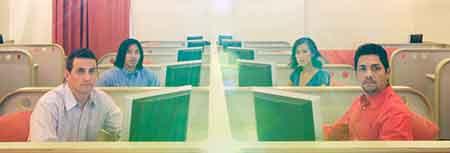 Técnico Help Desk Recrutamento e Dicas
