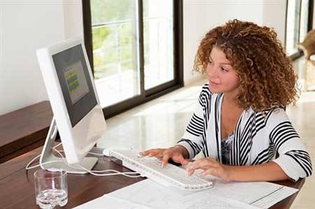 Anúncios de Emprego Grátis - Encontre o seu próximo trabalho sem gastar dinheiro