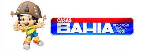Oportunidades para trabalha nas lojas Casas Bahia. Faça parte da equipa!