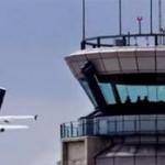 Recrutamento Controlador de Tráfego Aéreo