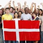 Recrutamento Engenheiros para Trabalhar na Dinamarca