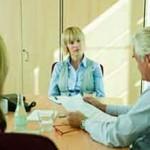 8 Perguntas Difíceis de uma Entrevista de Emprego