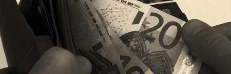 Dicas sobre Acumular subsídio desemprego com novo salário
