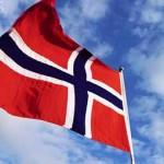 Como Trabalhar na Noruega
