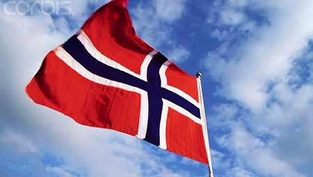 Trabalhar na Noruega - Bolsa de Empregos