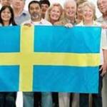 Recrutamento para Trabalhar na Suécia