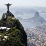 Vistos para Trabalhar no Brasil