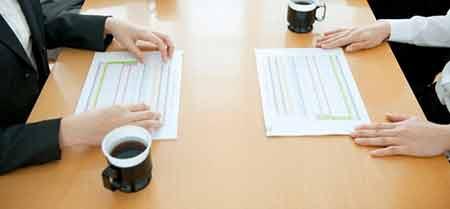 Conheça as principais alterações do Novo Código de Trabalho