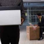 Subsídio de Desemprego para Casais Desempregados