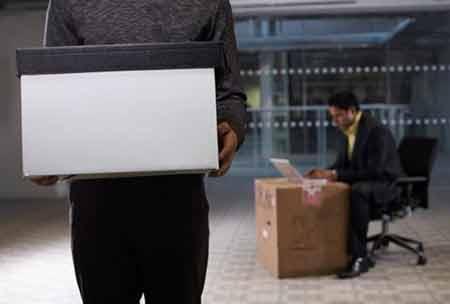 Novas Regras do Subsídio de Desemprego para 2013