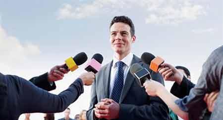 Vagas de Empregos para trabalhar em empresas de Comunicação Social