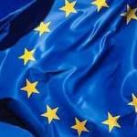 Vagas para Trabalhar na Europa