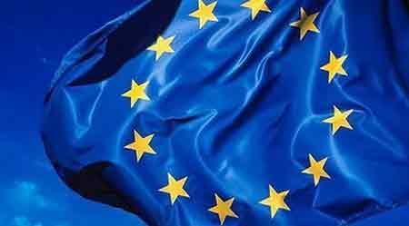 Comissão Europeia tem Vagas para Trabalhar na Europa