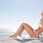 Ofertas de Empregos Turismo, Hotelaria e Cruzeiros