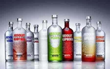 Recrutamento produtos bebidas para adultos
