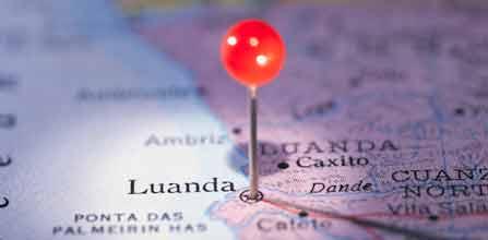 Conselhos e Dicas para emigrar e trabalhar em Angola