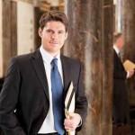 Ofertas de Emprego para Advogados
