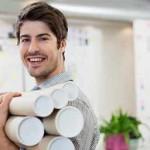 Ofertas de Emprego para Arquitetos