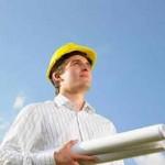 Ofertas de Empregos para Engenheiros